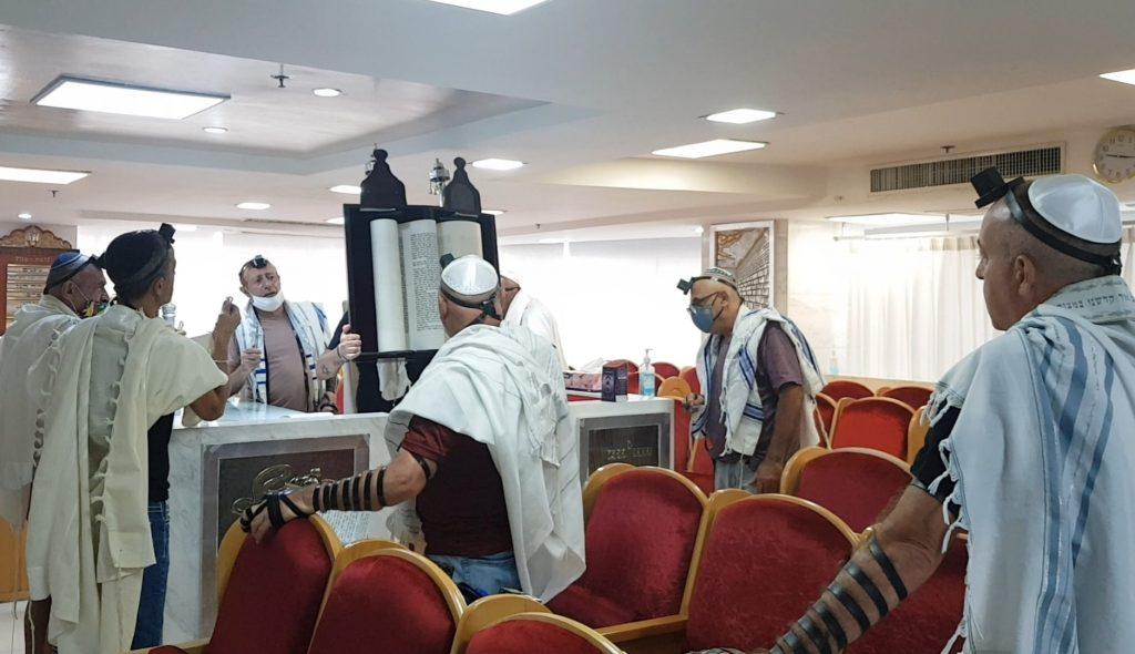Moshe-Yosef1.jpg