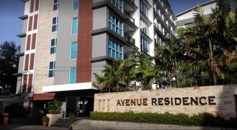 Avenue-Residence1.jpg